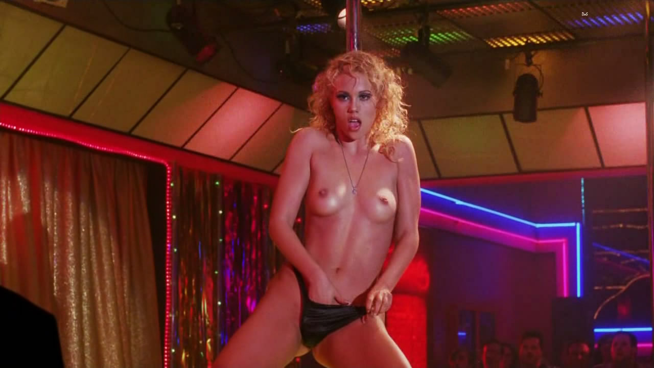 Taste what Showgirls elizabeth berkley xxx photos join